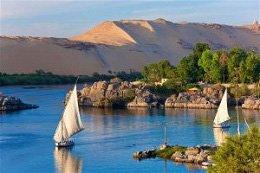 paquete de viaje a egipto